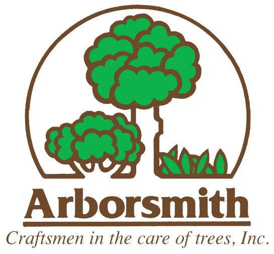Arborsmith.biz